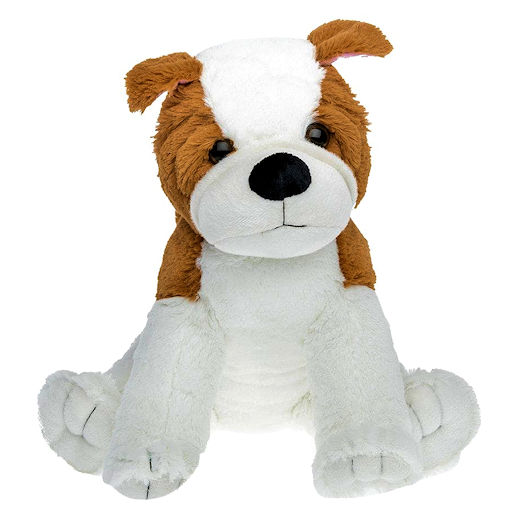 Bulldog build a bear factory rental farmington hills michigan