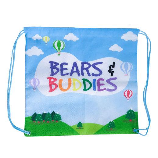 Build a bear rental michigan