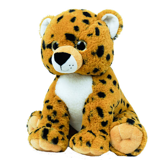 Cheetah build a bear rental detroit michigan