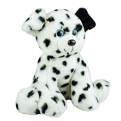 Dalmatian build a bear factory rental michigan