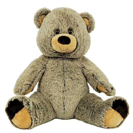 Griz The Grizzly Bear Build a bear rental michigan