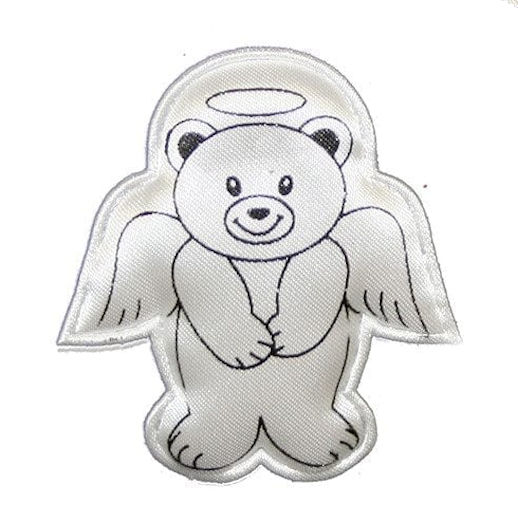 Guardian Angel Insert build a bear factory michigan