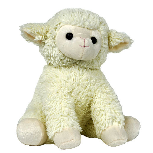 Lamb build a buddy stuff a bear friend rental michigan