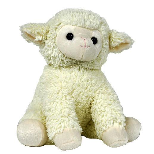 Lamb build a buddy stuff a bear friend rental michigan
