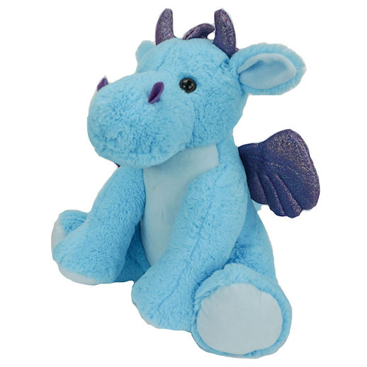 Magic The Dragon build a bear livonia rental