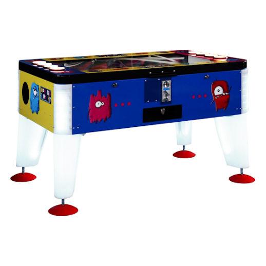 Monster Smash Arcade Game Rental Michigan
