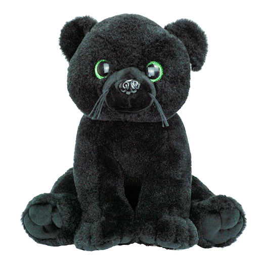 Onyx Black Panther build a bear party rental MI