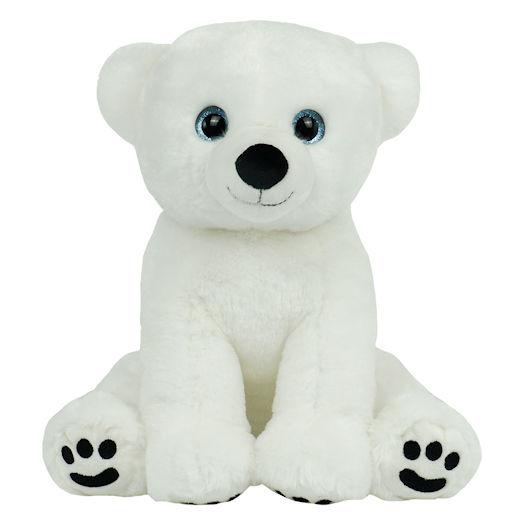 Polar Bear stuff a bear rental detroit michigan