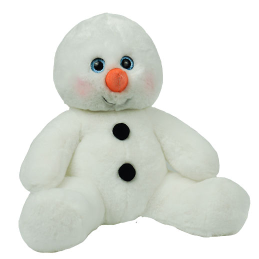 Snowman build a bear rental detroit michigan