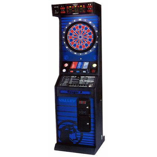 arcade dartboard dart board rental michigan
