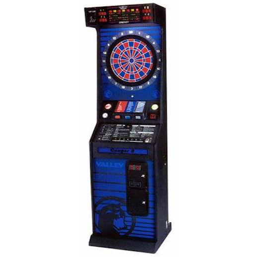 arcade dartboard dart board rental michigan
