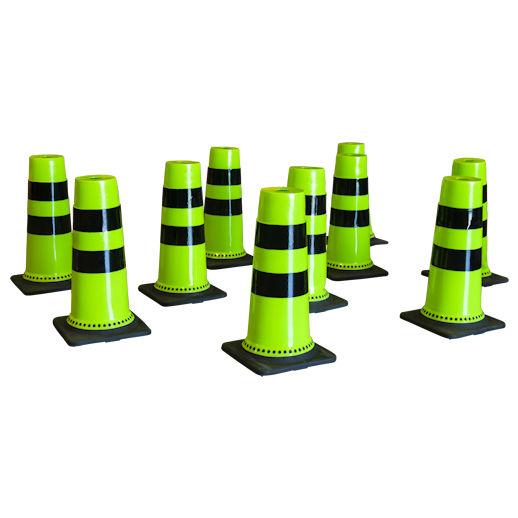 battle light cones interactive game rental