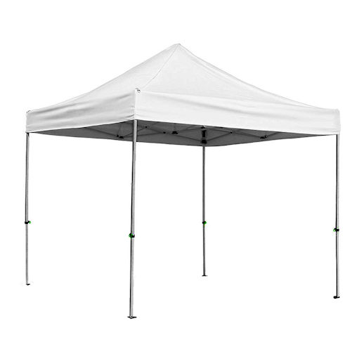 ez up canopy pop up tents party rental in michigan