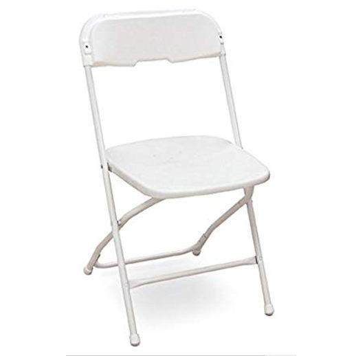 folding plastic chair party tent rentals michigan