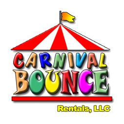 Carnival Bounce Rental | Party Rental & Bounce House