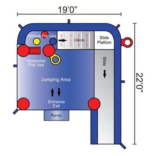 mod-7-schematic