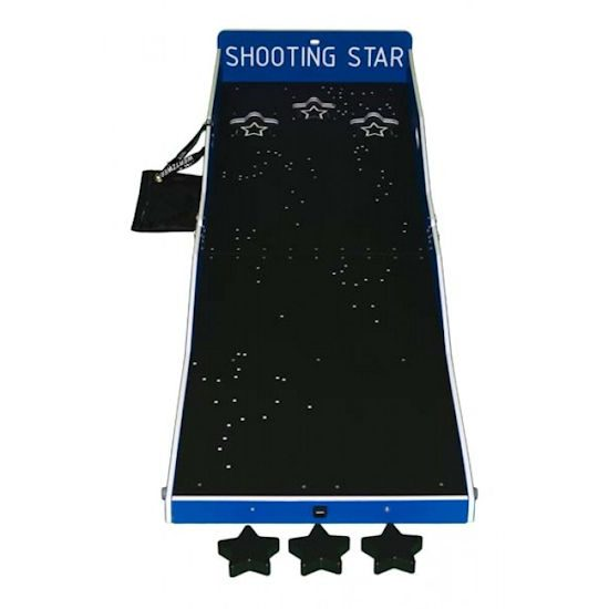 Shooting Star Carnival Game