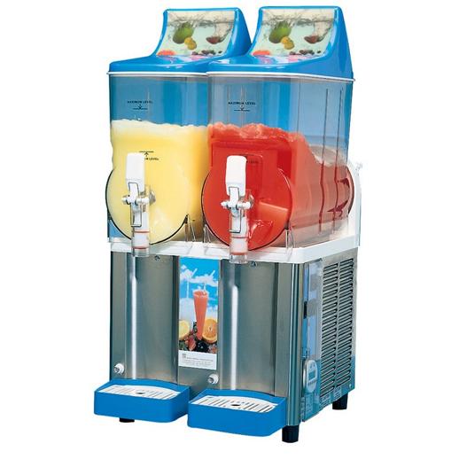 slushy machine frozen drink machine margarita machine concession rental michigan